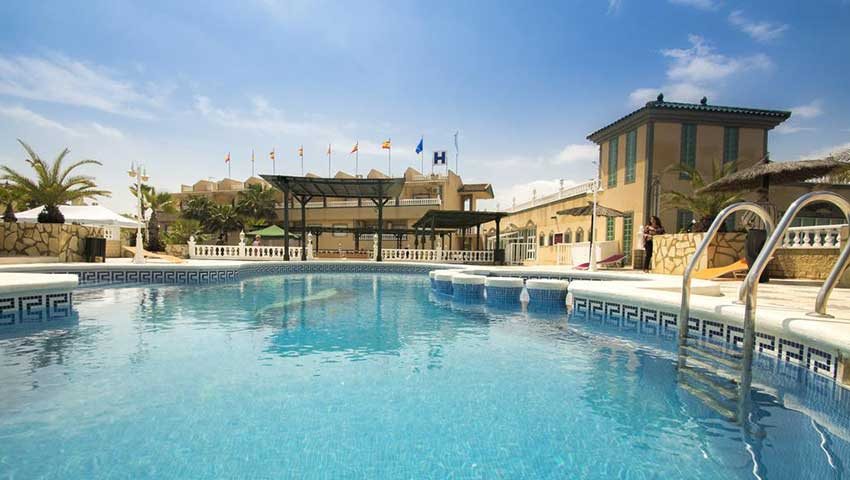 Hotel-Costa-Blanca-