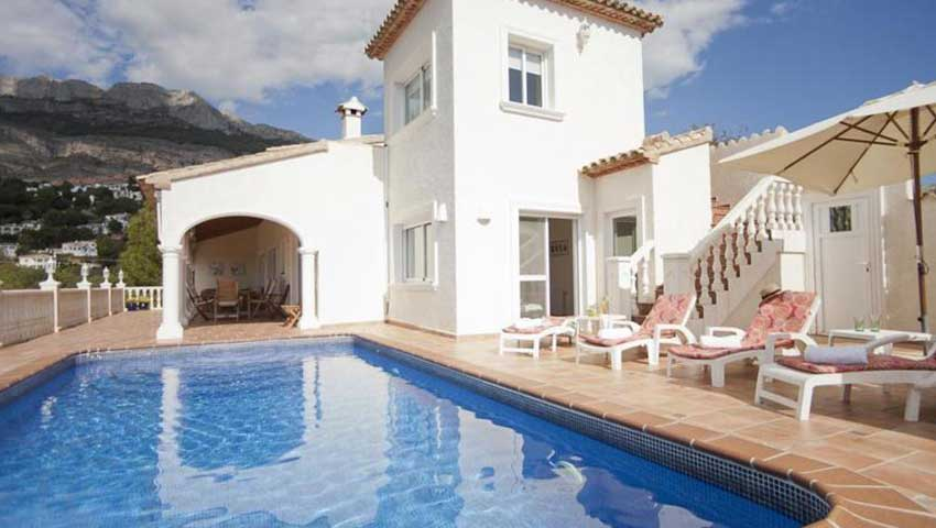 Villa-in-Altea-Costa-Blanca-V