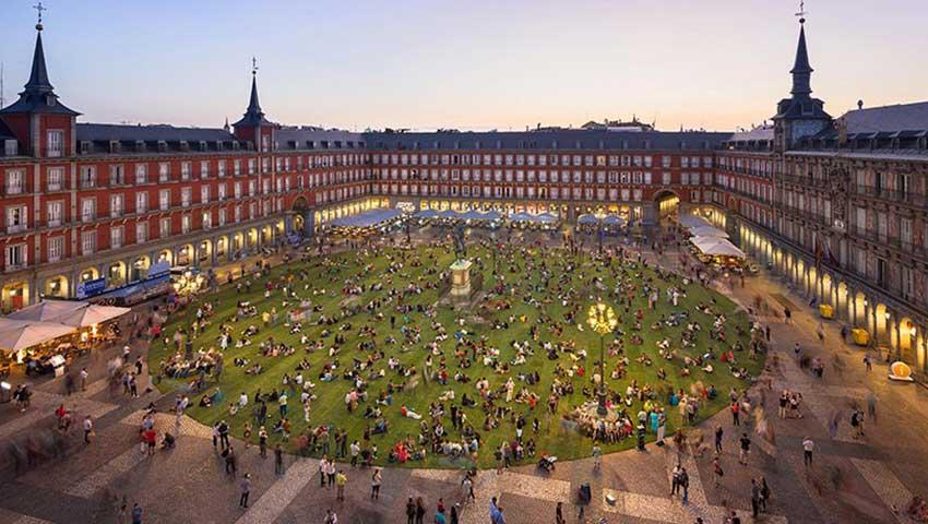 Plaza-Mayor-